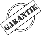 Guarantee _ large