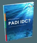 Ebook Vorbereitung IDC