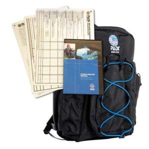 PADI IDC Staffinstructor Crewpack (digital)